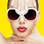 Sonnenbrillen Guide – Welche Form passt zu welchem Gesicht