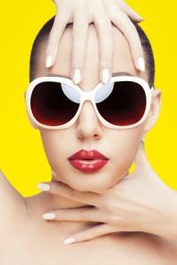 Sonnenbrillen-Guide