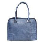 Taschen Trends: im kommenden Herbst/Winter